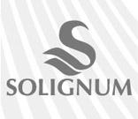 solignum logo
