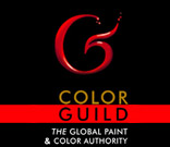 Color Guild