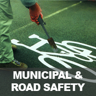 Municipal Road Safety